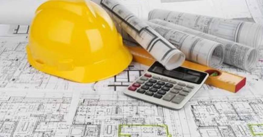list-of-civil-engineering-companies-u5